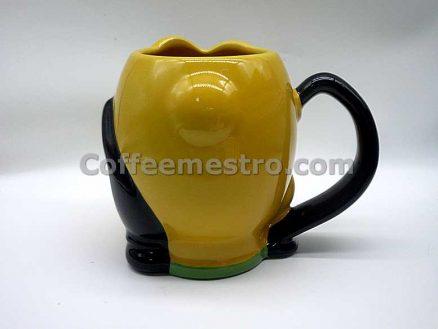Disney Pluto 90th Anniversary Mug