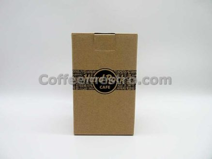 The jar is from Hard Rock Cafe Hong Kong before the store closed down. Brand new wit box.