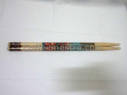 Hard Rock Cafe Macau HRH City Drumsticks