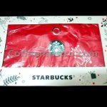 Starbucks Taiwan Christmas Advent Calendar and Christmas Pins Set of 3