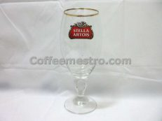 We sell Stella Artois 50cl Glass and Other Collectible Glassware at Our Store. All Items Ship Worldwide.