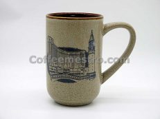 The Venetian Macao Souvenir Collectible Mug